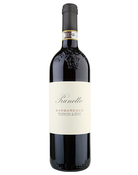 Marchesi Antinori Prunotto Barbaresco DOCG 2013